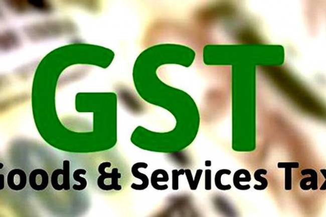 GST Implementation: Key Issues