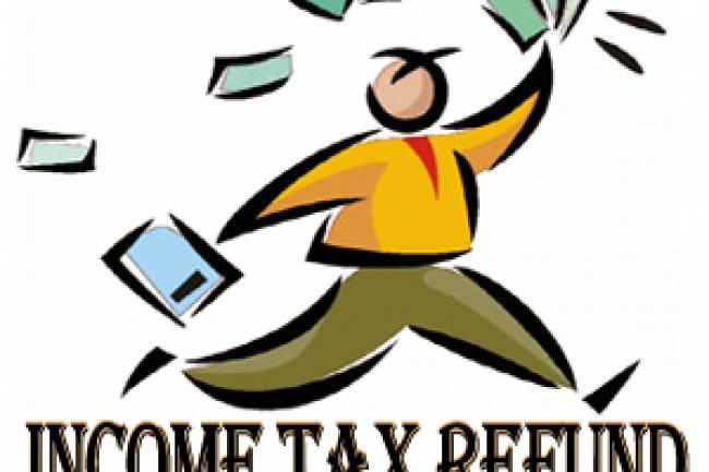 Income Tax Refund – A Comprehensive Guide