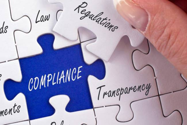 Compliance Requirements Under Companies Act