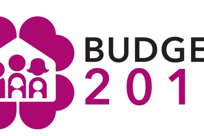 Budget 2017 Highlights For Start-Ups & SMEs