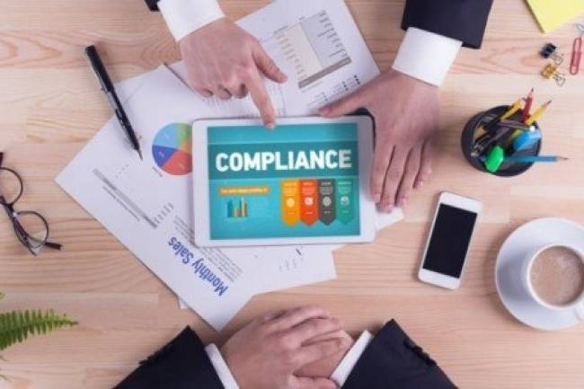 7 Compliances For Private Limited Companies After Incorporation