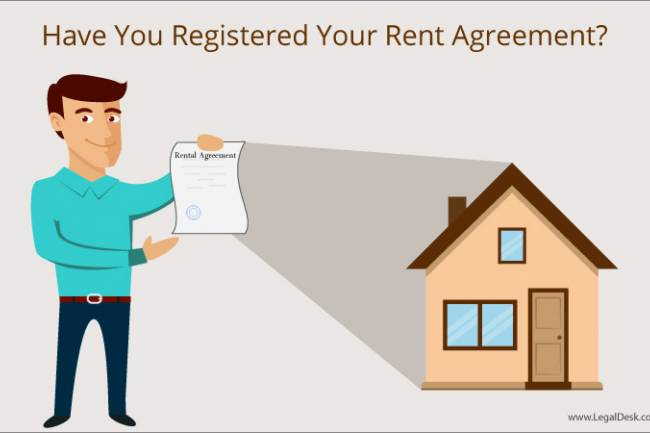 Rent Agreement: Important Clauses Explained