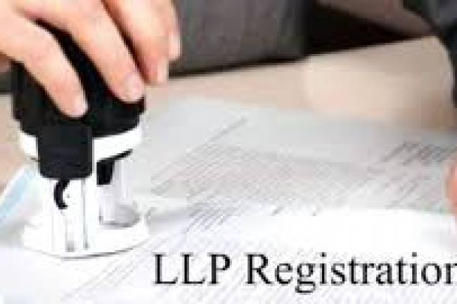 Documents Required For Registering An LLP