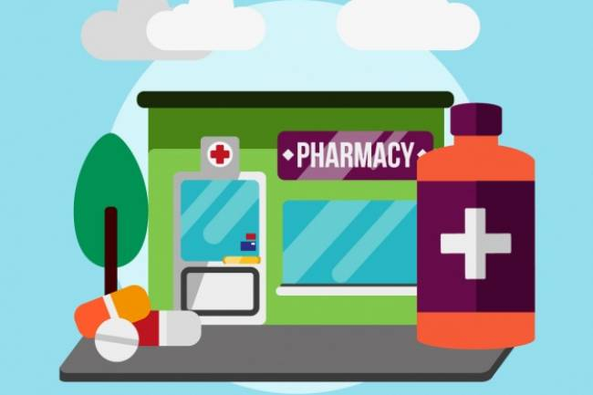 How To Start A Pharmacy Business In India