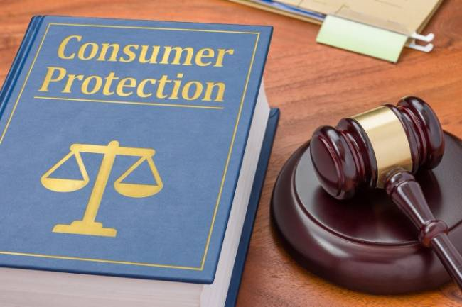 Filing A Case In Consumer Court In India