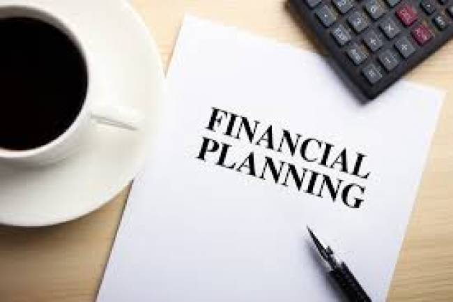 How To Pick A Financial Planner