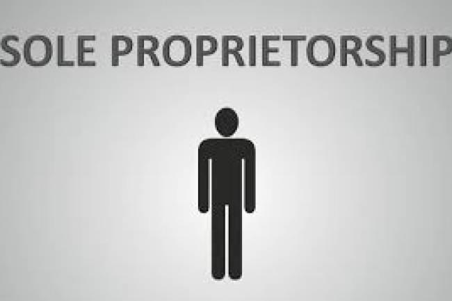 Sole Proprietorship: Advantages, Requirements & FAQs