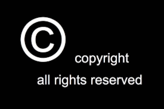 Copyright Infringement In India