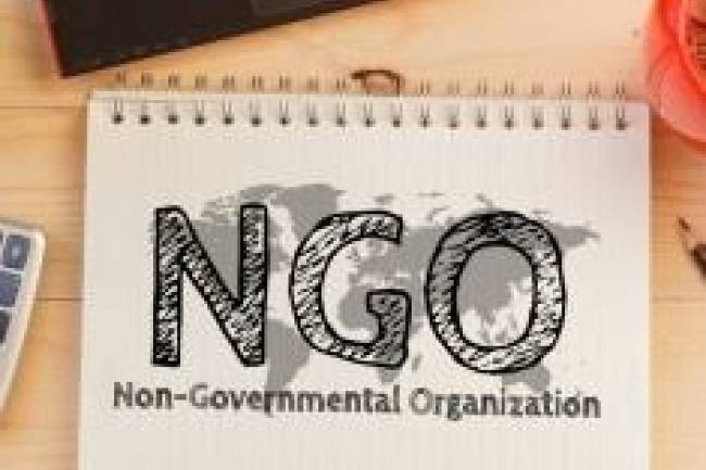 How To Start An NGO In India