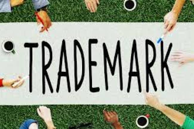 Importance of Trademark Registration in India