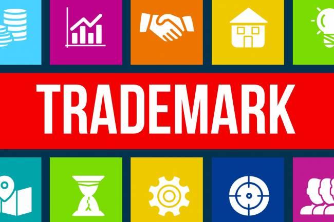 Trademark Form TM 48