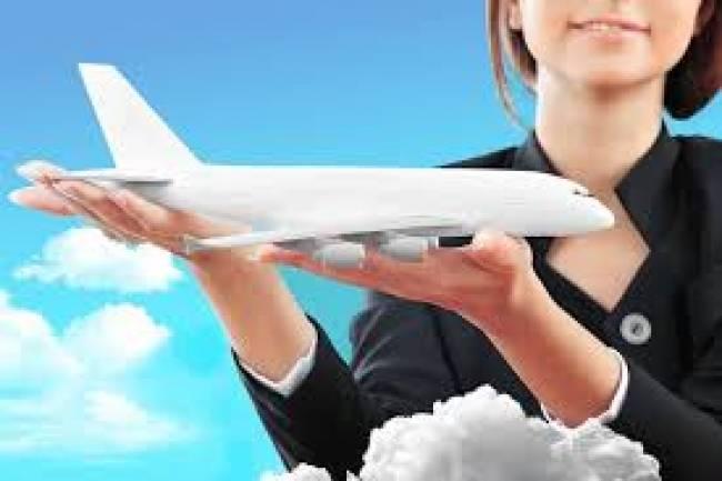 Trademark Class 39: Transport and Travel Arrangement