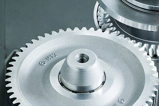 Trademark Class 7: Machines and Machine Tools