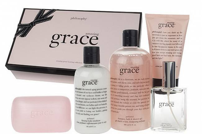 Trademark Class 3: Soaps, Perfume and Cosmetics