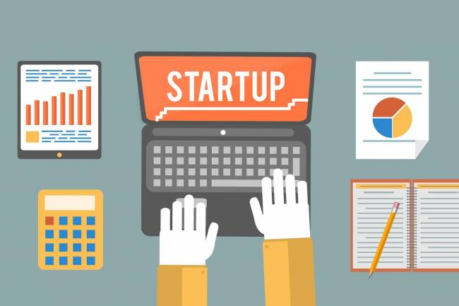 Legal Checklist for Startups in India