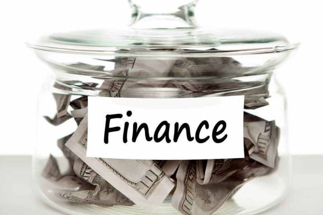 What various sources of finance for entrepreneurs in India?