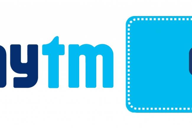 HOW TO SELL ON PAYTM: A QUICK START GUIDE