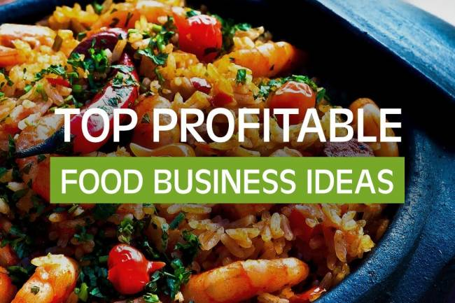 Procedure to Start a Food Business in India
