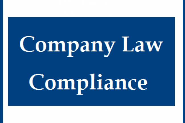 Legal Compliance after Registering LLP in India