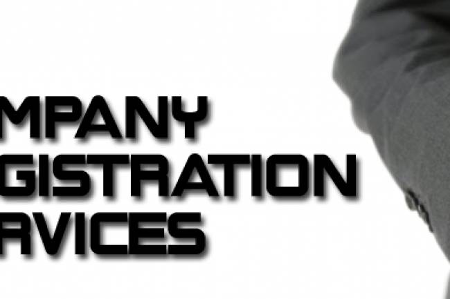 Six Abbreviations of Company Registration