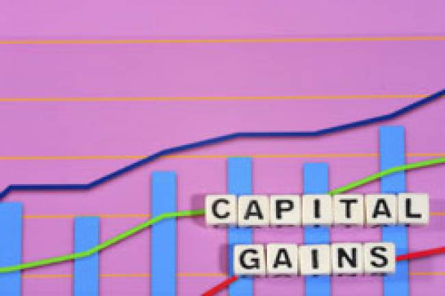 What is Capital Gains Tax and how to avoid it?