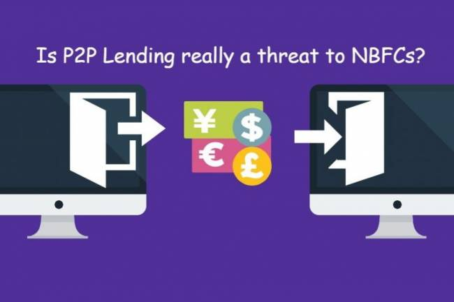 Disclosure/Code/Requirement to be followed by NBFC- P2P