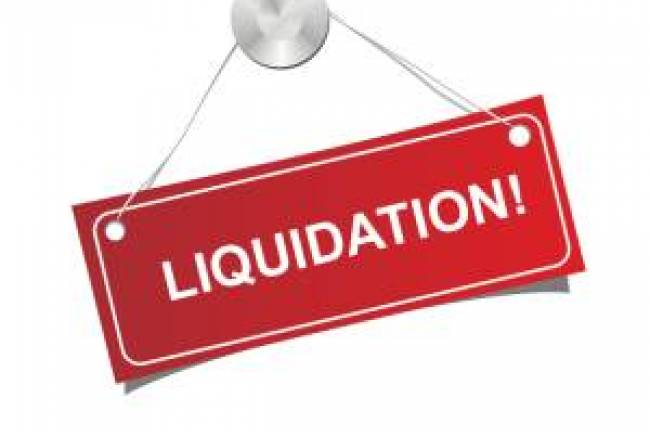 Liquidation Is Now Faster