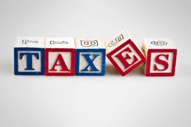 10 Changes that may be proposed in the new income tax law