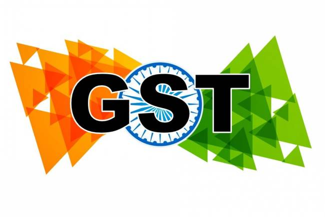 OIDAR GST Registration in India – All about Online business by Nonresident in India