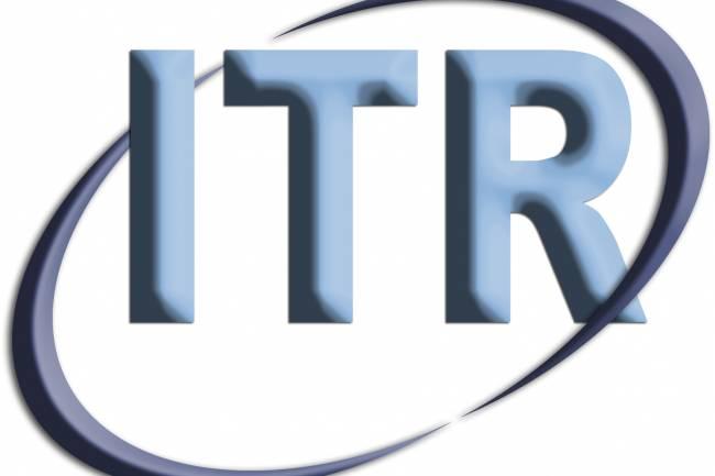 ITR due date for Companies extended till 7th November: Govt