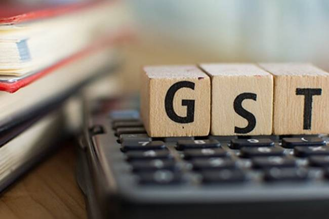 GST Core fields amendment option opens: Now you can amend your GST registration certificate online
