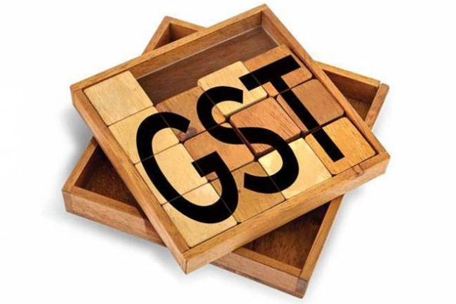 How to verify GST number online