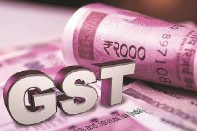 What are consolidated bills and how to update vehicle number in a consolidated e-way bill under GST?