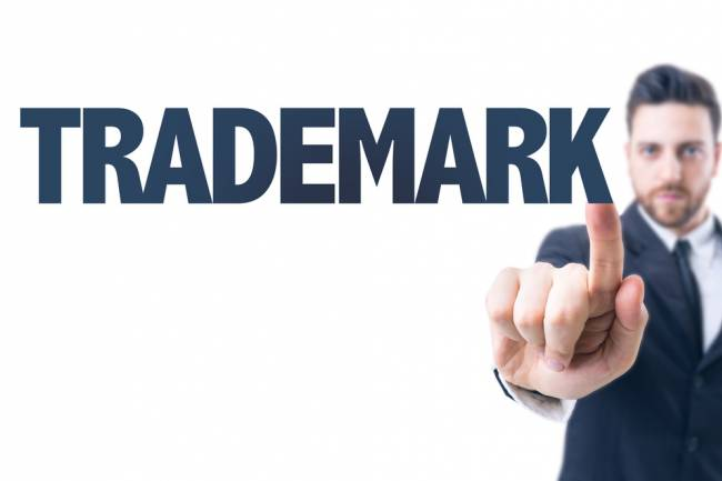 Trademark registration for startups - How startups can file trademark at half a cost