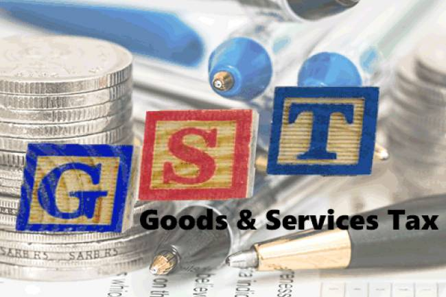 10 Common services which are exempt from GST and every common man should know about it!