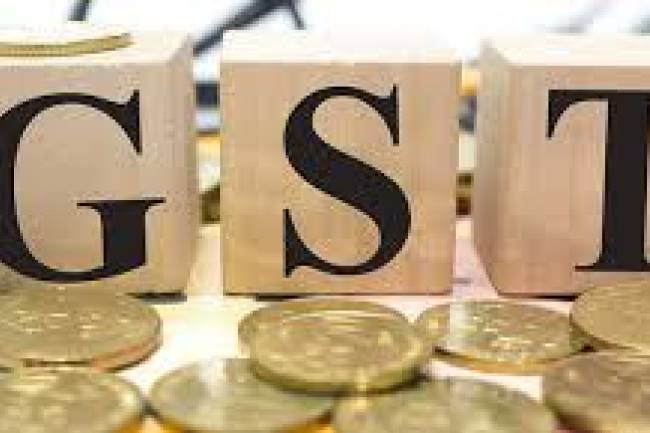 GST on sale of Gold jewellery by housewife etc – Whether they are liable to pay GST on the sale of old gold jewellery?