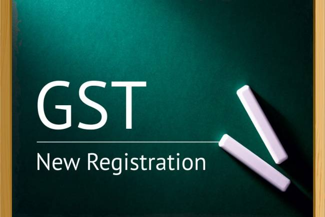 From 17th July, 2017 Correct details in GST registration/migration certificate – How to amend/correct details in GST registration on GST portal