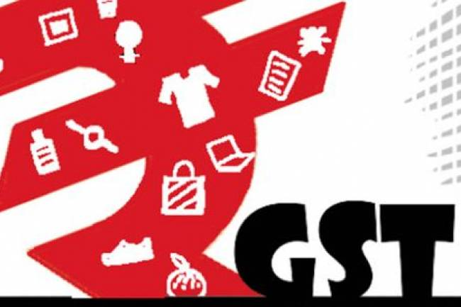 How invoicing is done under GST – All about the raising invoice under GST as per GST rules