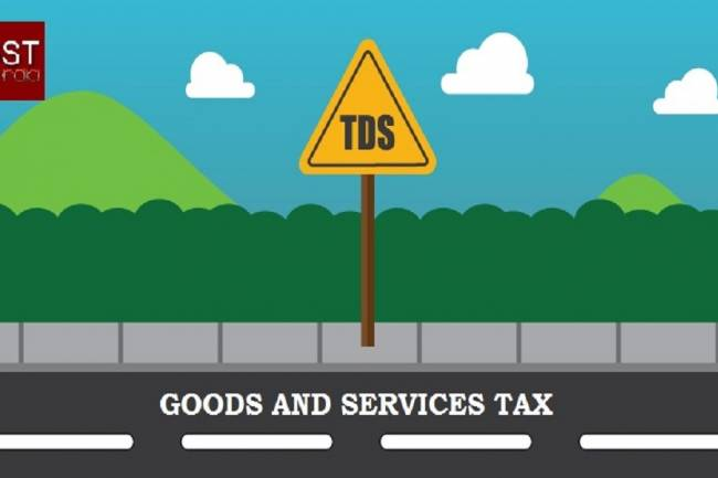 GST Ecommerce provision postponed – TDS, TCS Provision under GST for E-commerce deferred for two month
