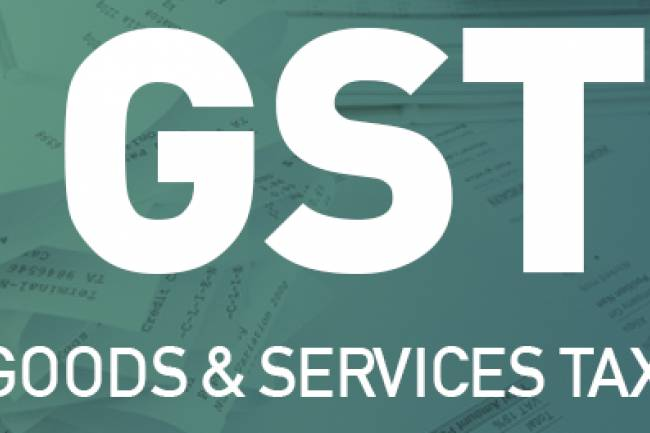 How GST shall impact the Content writers in India – Impact of GST on Content writing after 1st July, 2017