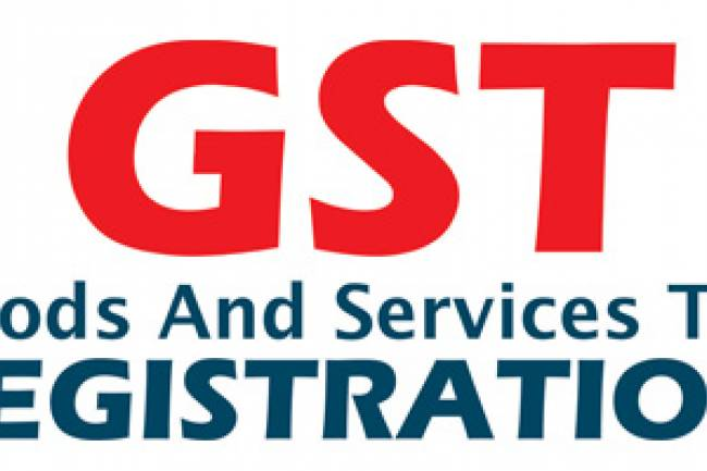 How GST will impact the bloggers in India – Impact of GST Registration on Blogging