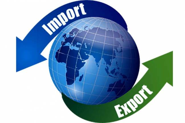 IEC Code not required for Import/Export under GST Regime – PAN/GSTIN shall work as New IEC Code Number