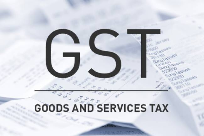 8 Practical Issues under GST
