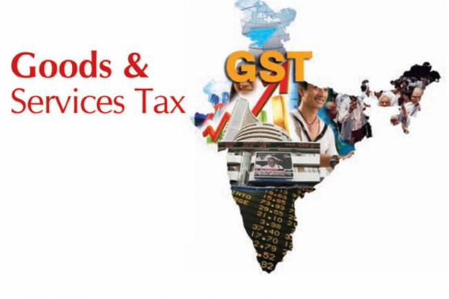 What is Goods and Services Tax (GST) in India?