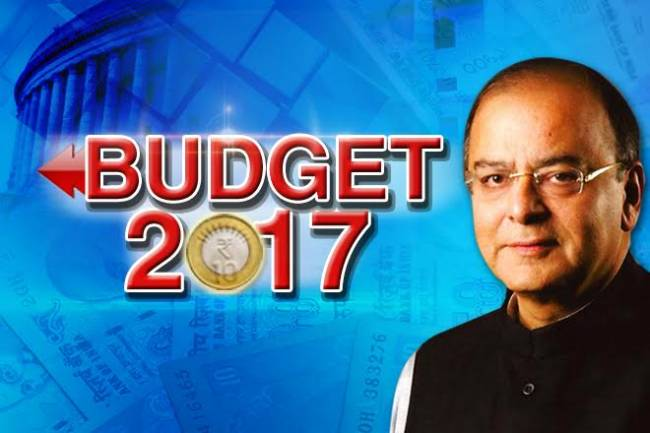 Union Budget Highlights - (2017- 2018) – 10 Critical Points