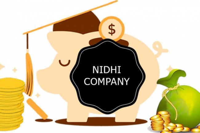 What is Nidhi Status and How to apply for Nidhi Company Status? – Myth or reality