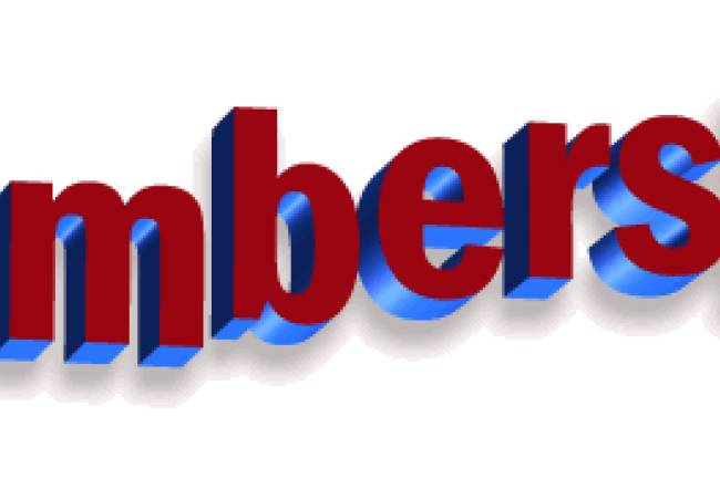 Membership Form of Nidhi Company – Download