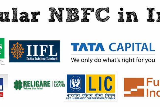 How do I start a NBFC in India?