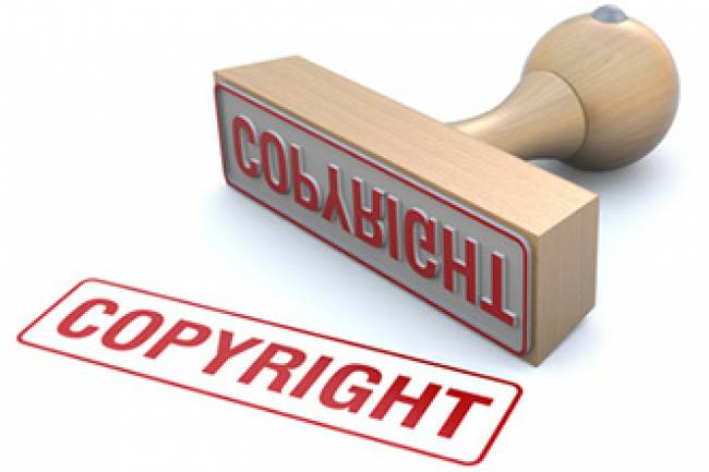 What is a Copyright and 8 points you must know about it?