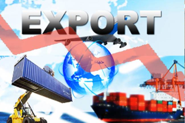 All About Export Business